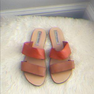 Steve Madden Carena sandals
